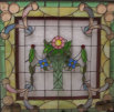 09291204_elegant_glass_not_to_be_confused_with_depression_glass001013.jpg