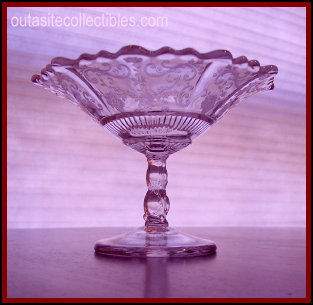 09291204_elegant_glass_not_to_be_confused_with_depression_glass001037.jpg